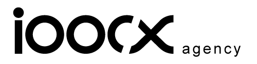 Nextedia Logo